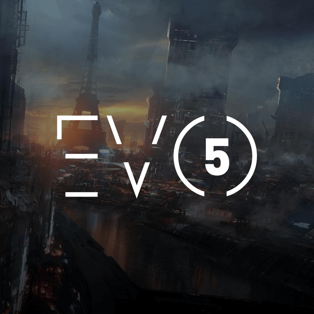 eveo_5